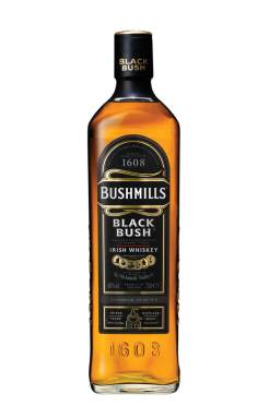 Bushmills-BlackBush